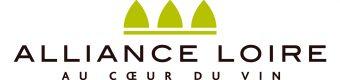 ALLIANCE-LOIRE-LOGO-VECTORIEL-COUL-et-N&B-[1]