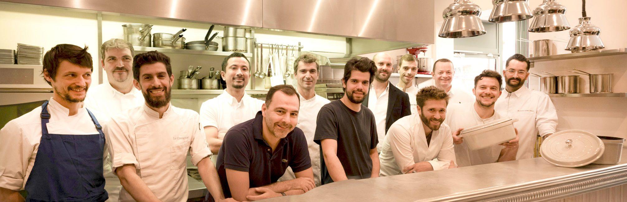 LGBDN-bandeau-chefs-site-1