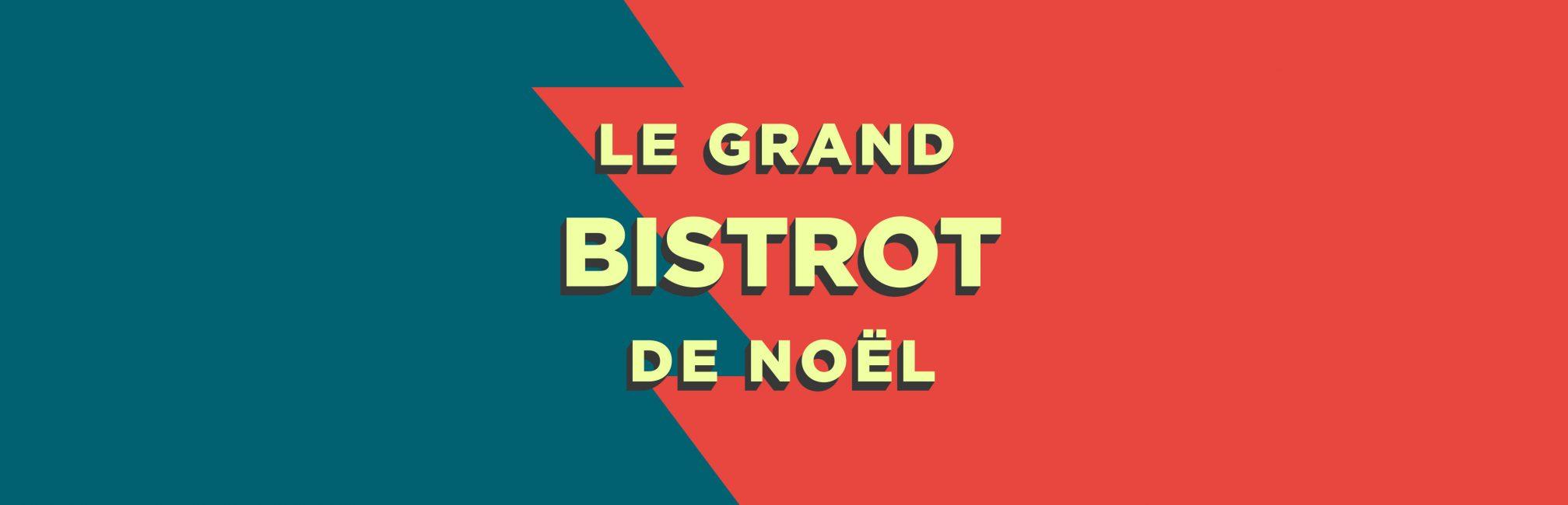 LGBDN-bandeau-site-1