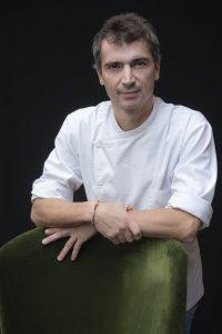 Franck Baranger (Caillebotte)