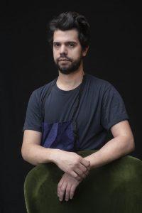 Romain Lamon (Polissons)