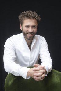 Julien Duboué (A Noste)