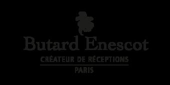 logo-noir BUTARD